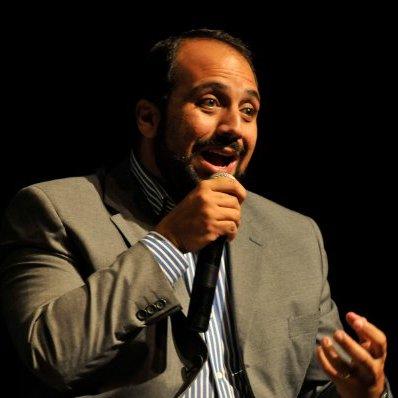Eduardo Lapa